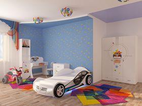 "Детская комната ""Sport 2"""